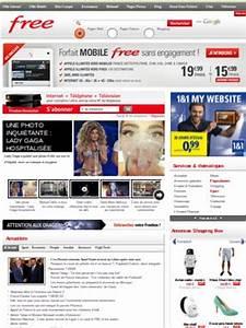Free Erreur Video : free panne probl me ou erreur en cours chez free ~ Medecine-chirurgie-esthetiques.com Avis de Voitures
