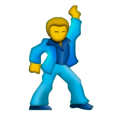 dancing emoji unicode 39 s new emojis 36 of the most and least useful