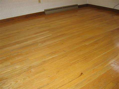 dustless hardwood floor refinishing st louis sandless floor refinishing reputation 28 images mr
