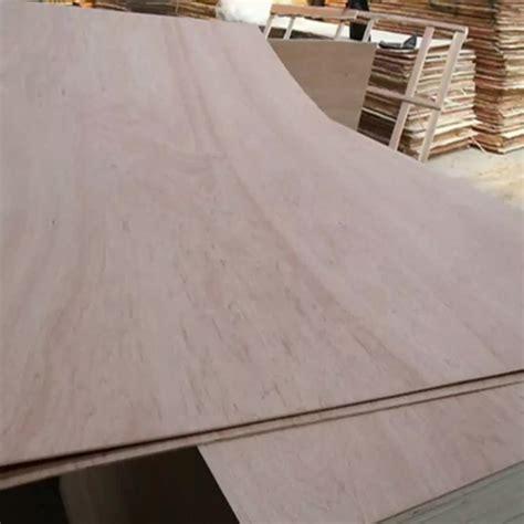 bintangor marine plywood mm mmokoume plywood