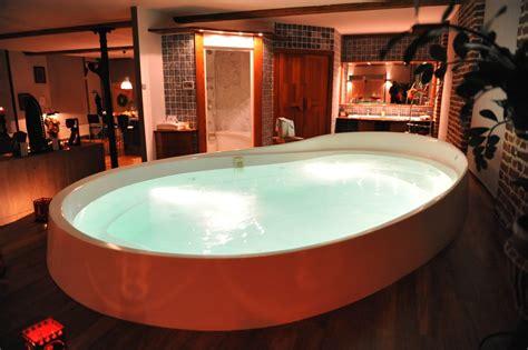 hotel bruxelles dans la chambre davaus hotel luxe belgique chambre avec