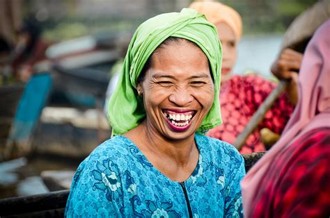 indonesians are the happiest people in the world bali expat