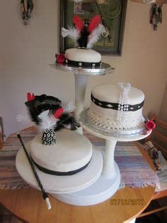 1000+ Images About 40's Theme Party On Pinterest Themed