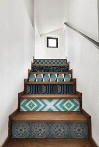 les 25 meilleures idees de la categorie rangement sous With good escalier peint 2 couleurs 6 les 25 meilleures idees de la categorie escalier
