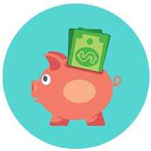 payday loans  place    loan