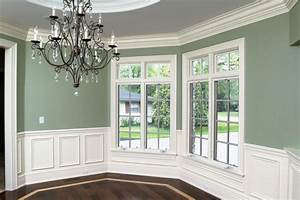 Embelish, Your, Home, With, Attractive, Interior, And, Exterior, Molding, And, Trim