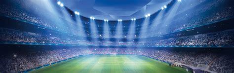 stadium background  stadium background vectors