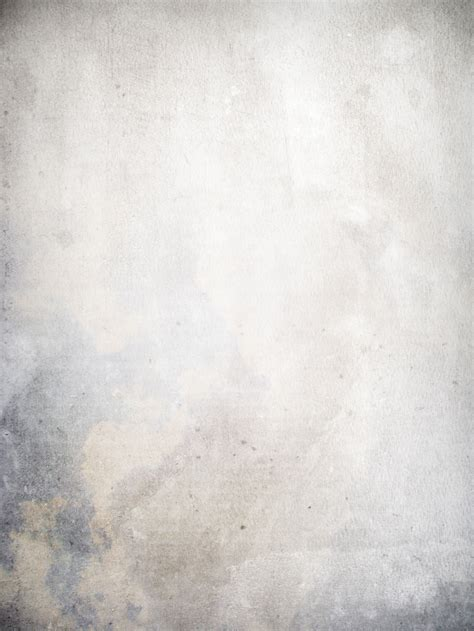Free photo: Light Grey Concrete Background Worn Surface