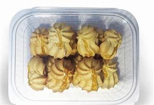 Kekse Mit Marmelade : spritzgeb ck mit marmelade 200 g kekse s es delikatessen ~ Markanthonyermac.com Haus und Dekorationen