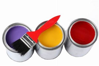 Painting Paint Painters Painter Buckets Dublin Chesterfield