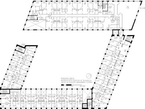 floor plans mit top 28 floor plans mit win steven holl s new monograph gallery archinect floor plans