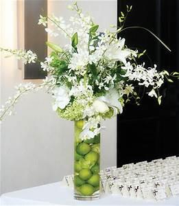 Arreglos de Iglesia Para Boda – decoraciones para bodas