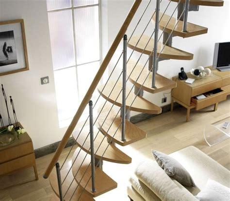 escalier 224 pas d 233 cal 233 s et re r 233 glable 20 escaliers et res d escalier pour votre