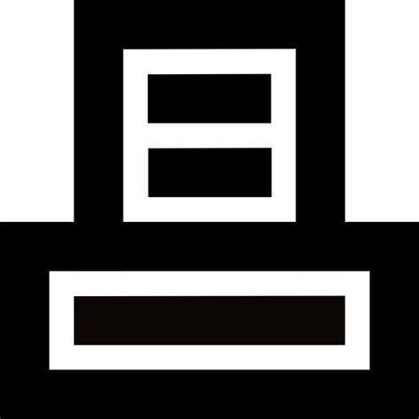 Onlinelabels Clip Art Printer Mini Icon