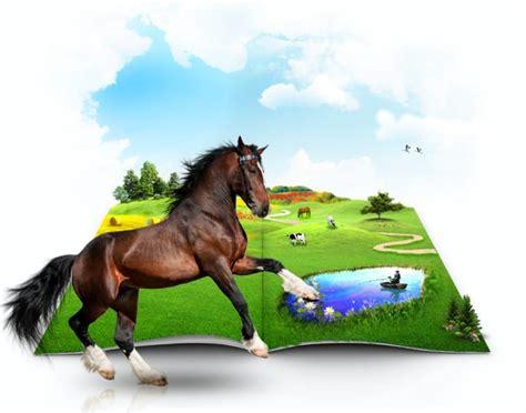 zirgs