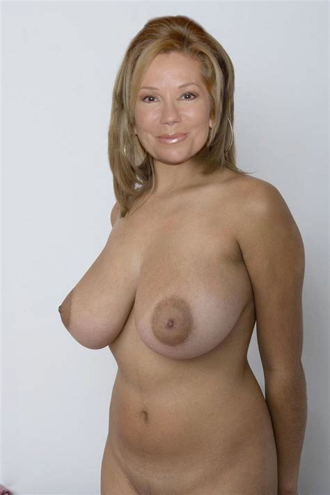 Fake Nude Pictures Of Kathie Lee Gifford