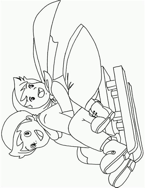 heidi coloring pages 007 gif 616 215 800 embroidery red