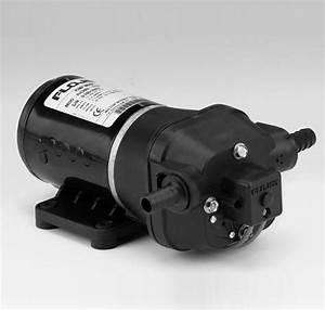 Pompe à Eau électrique : pompe centrifuge pour lit d 39 eau 3 4 location lou tec ~ Medecine-chirurgie-esthetiques.com Avis de Voitures