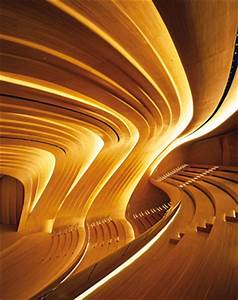 Zaha Hadid Architektur : literatur kunst zaha hadid heydar aliyev centre in baku ~ Frokenaadalensverden.com Haus und Dekorationen