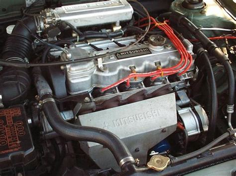 how does a cars engine work 1993 mitsubishi eclipse electronic throttle control skotyp17 1993 mitsubishi magna specs photos modification info at cardomain