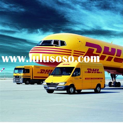 bureau dhl montreal courier service to orlando florida usa for sale price