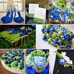 blue green weddings blue and green wedding accessories With blue and green wedding ideas