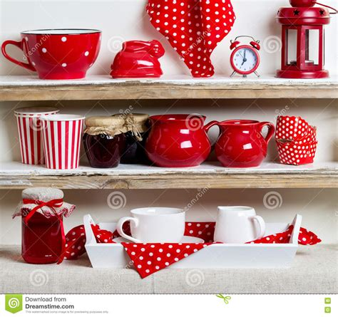 vaisselle de cuisine un style rustique vaisselle et vaisselle de cuisine en