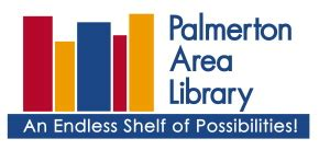 welcome to the palmerton library 114 | LibraryJpegtest