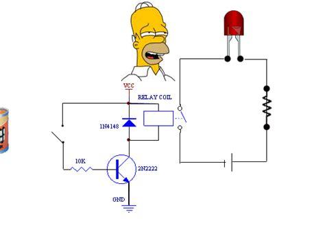 Transistor Images Download