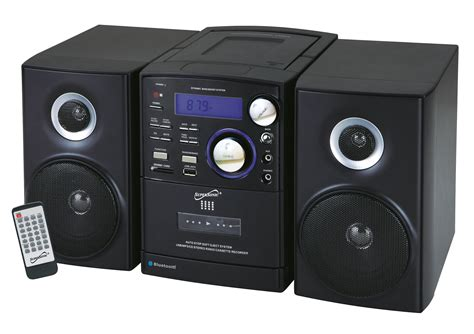 cd player mp3 the page you requested cannot be found