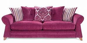 mufrushatcom online furniture shopping mall uae With hot pink sofa bed