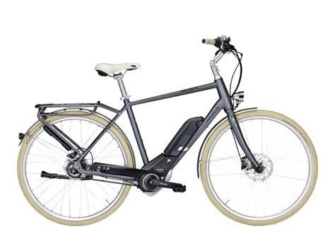 pegasus e bike 2017 pegasus macaron e city e bike 2017