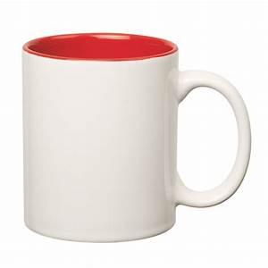 Mug à Thé : 7125 11 oz colored stoneware mug with c handle ~ Teatrodelosmanantiales.com Idées de Décoration