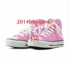 Converse Shoes Washed Neon Orange Chuck Taylor All Star