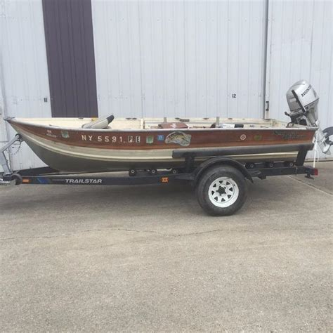 Yamaha Boats Prosser Washington by Smoker Craft New And Used Boats For Sale