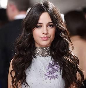 Biografía de Camila Cabello