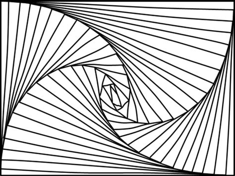 designs with lines line