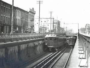 July 26 1905