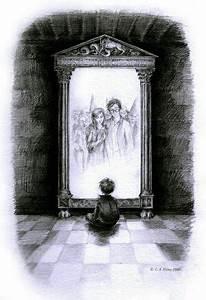 Harry Potter Spiegel : picture book harry potter spiegel nerhegeb wattpad ~ Watch28wear.com Haus und Dekorationen