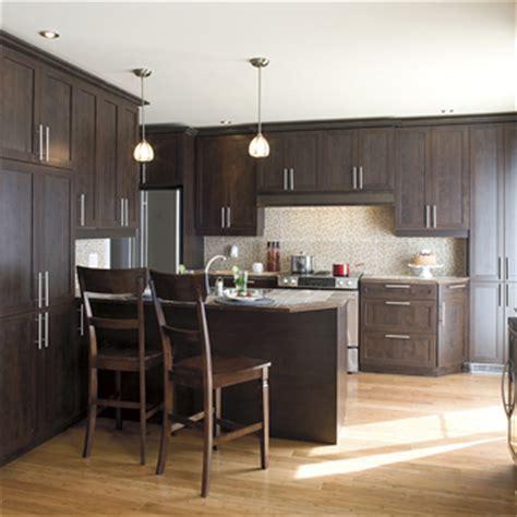 rona comptoir de cuisine install pre fabricated kitchen cabinets 1 rona