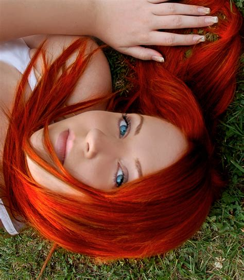 Hair Color The Vibrant Channeled Creator