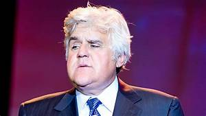 Jay Leno on Bill Cosby: 'I Don't Know Why It's So Hard to Believe Women' – Variety  Jay