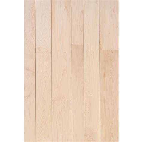 select maple flooring hard maple 3 4 quot x 3 quot 4 quot 5 quot select grade flooring