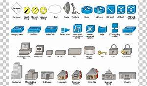 Computer Network Diagram Computer Icons Networking Hardware Symbol Png  Clipart  Area  Brand