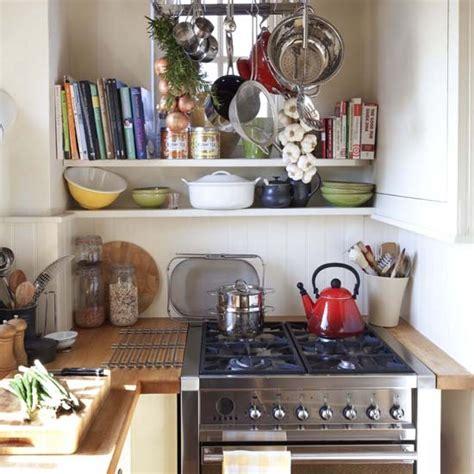 kitchen alcove ideas rustic alcove kitchen small kitchen design ideas