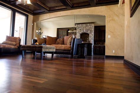 Brücke Flooring   Tulsa Wood Flooring Company (918) 599 8100