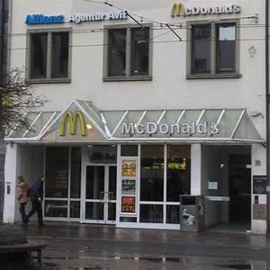Restaurant Würzburg Innenstadt : das gro e mcdonald s verzeichnis w rzburg marktplatz ~ Orissabook.com Haus und Dekorationen