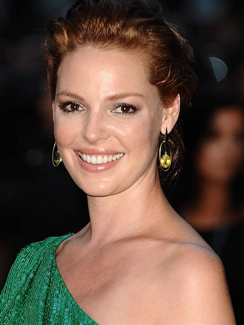 Katherine Heigl Videos And Video Clips  Tv Guide. Window World Fredericksburg Va. Benefits Of A Savings Account. Digital Cable Tv Tuner For Pc. Danshir Property Management Help Desk Online. Credit Cards Zero Balance Transfer Fee. Assisted Living Media Pa Arc Physical Therapy. Kitchen Renovation Contractors. Real Estate Attorney Austin Water Main Break