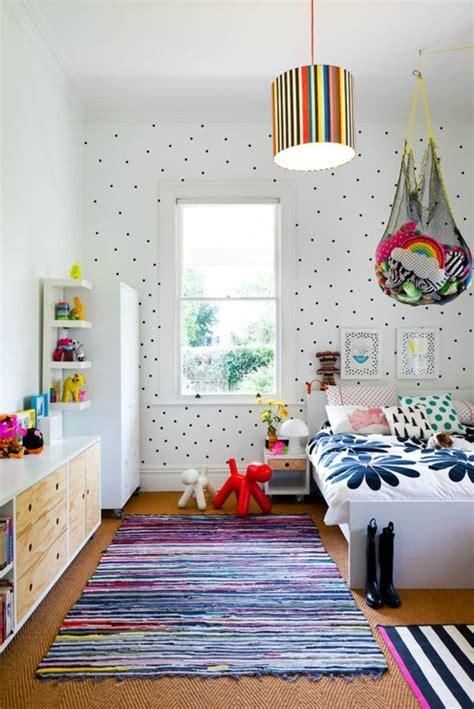 papier peint pour chambre fille ophrey com chambre fille papier peint