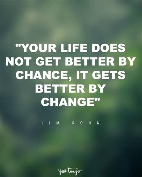 motivation transforminglifenow
